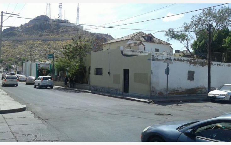 Foto de casa en venta en, universidad del valle de méxico campus hermosillo, hermosillo, sonora, 1736006 no 04