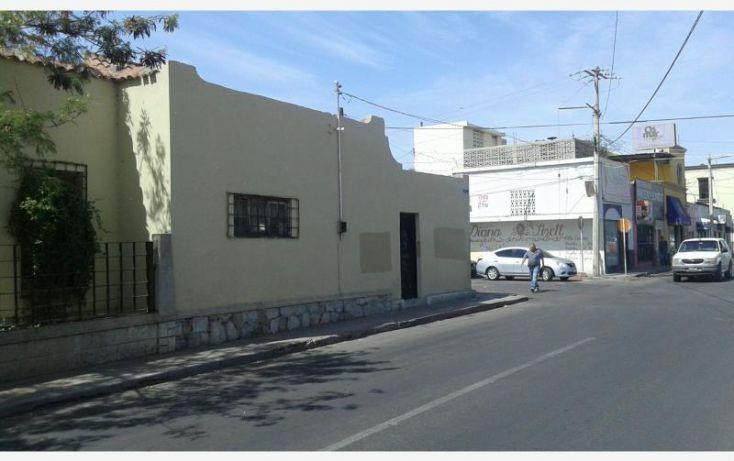 Foto de casa en venta en, universidad del valle de méxico campus hermosillo, hermosillo, sonora, 1736006 no 05