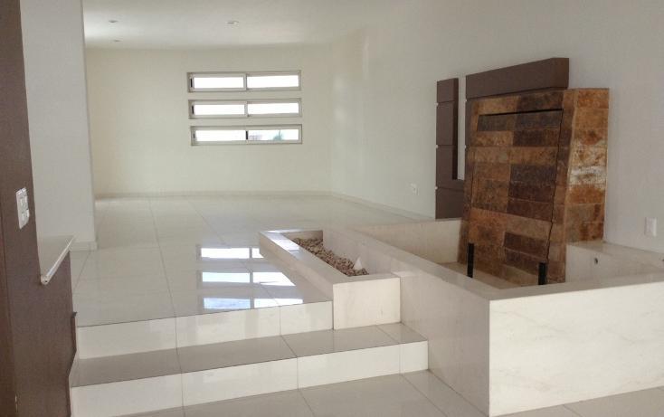 Foto de casa en renta en  , universidad, guadalajara, jalisco, 2064328 No. 02