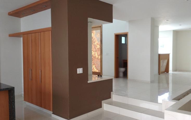 Foto de casa en renta en  , universidad, guadalajara, jalisco, 2064328 No. 04