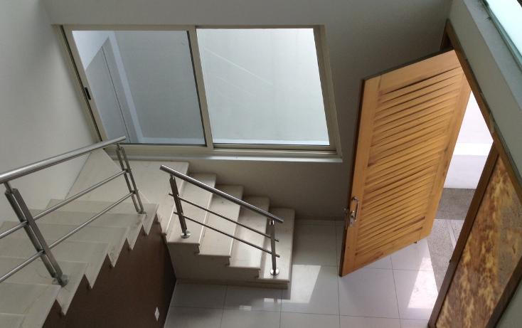 Foto de casa en renta en  , universidad, guadalajara, jalisco, 2064328 No. 05