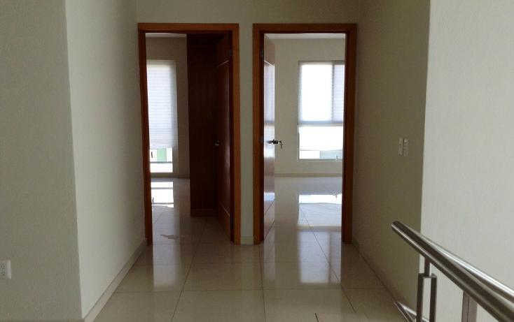Foto de casa en renta en  , universidad, guadalajara, jalisco, 2064328 No. 06