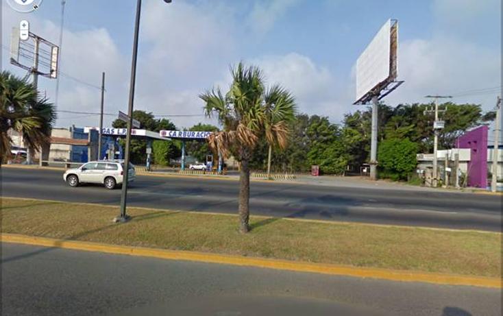 Foto de terreno comercial en renta en  , universidad poniente, tampico, tamaulipas, 1052235 No. 01
