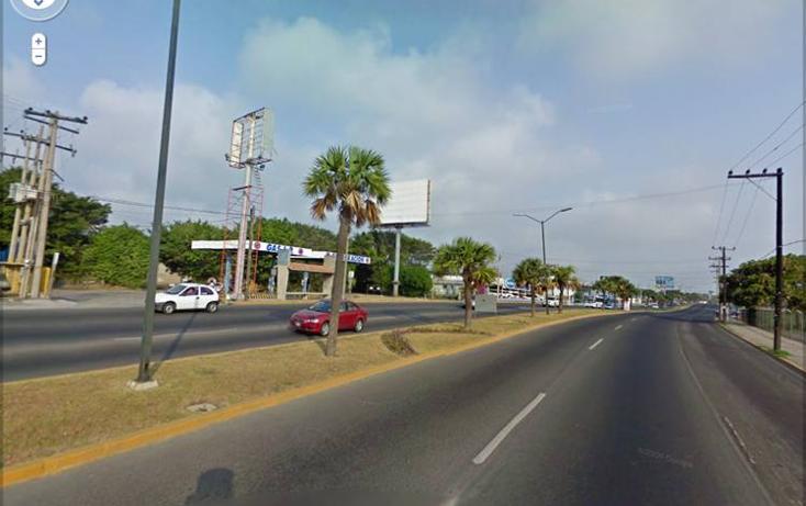 Foto de terreno comercial en renta en  , universidad poniente, tampico, tamaulipas, 1052235 No. 02