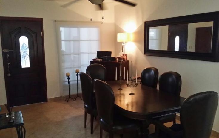 Foto de casa en venta en  , universidad poniente, tampico, tamaulipas, 1119823 No. 03