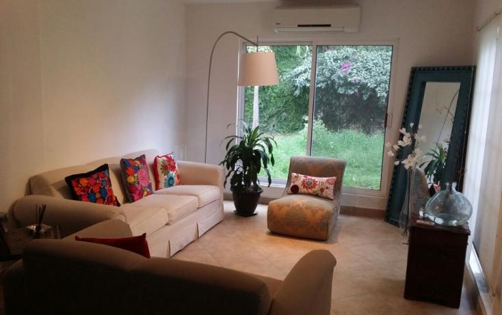 Foto de casa en venta en  , universidad poniente, tampico, tamaulipas, 1119823 No. 04