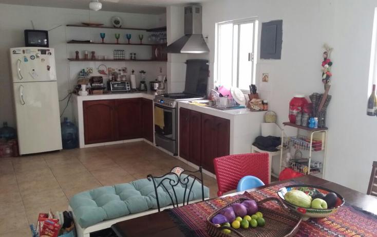Foto de casa en venta en  , universidad poniente, tampico, tamaulipas, 1119823 No. 08