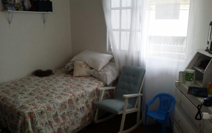 Foto de casa en venta en  , universidad poniente, tampico, tamaulipas, 1119823 No. 10