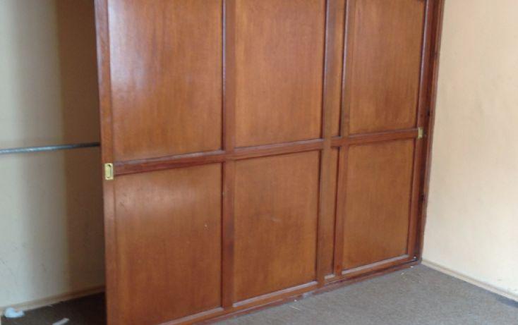 Foto de departamento en venta en, universidad poniente, tampico, tamaulipas, 1209737 no 02