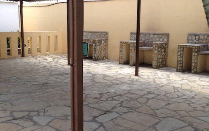 Foto de departamento en venta en, universidad poniente, tampico, tamaulipas, 1209737 no 03