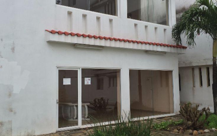 Foto de departamento en venta en, universidad poniente, tampico, tamaulipas, 1209737 no 04