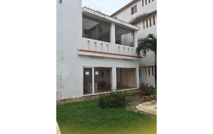Foto de departamento en venta en  , universidad poniente, tampico, tamaulipas, 1209737 No. 04