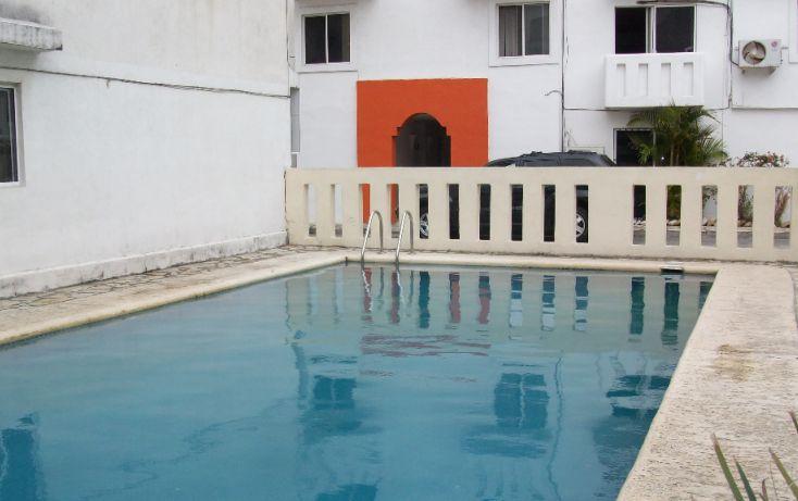 Foto de departamento en venta en, universidad poniente, tampico, tamaulipas, 1252037 no 02