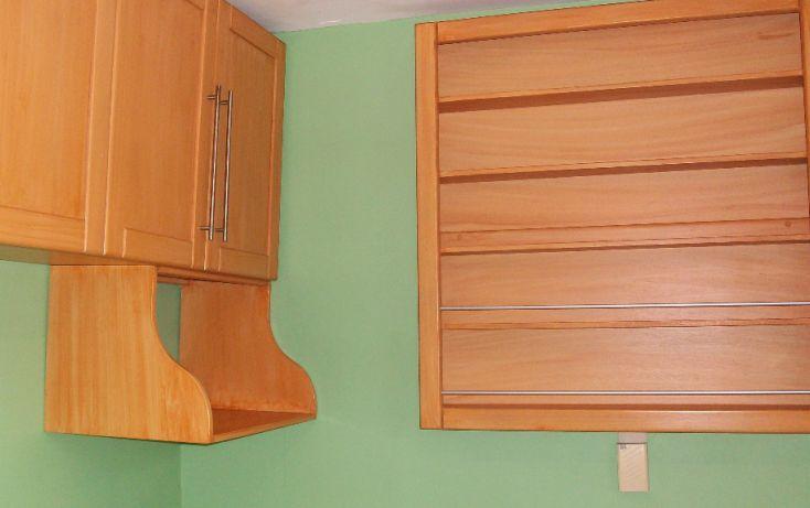 Foto de departamento en venta en, universidad poniente, tampico, tamaulipas, 1252037 no 09