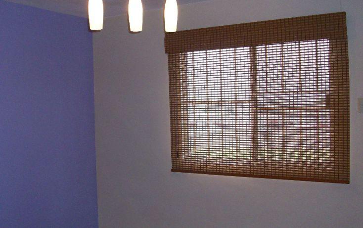 Foto de departamento en venta en, universidad poniente, tampico, tamaulipas, 1252037 no 13