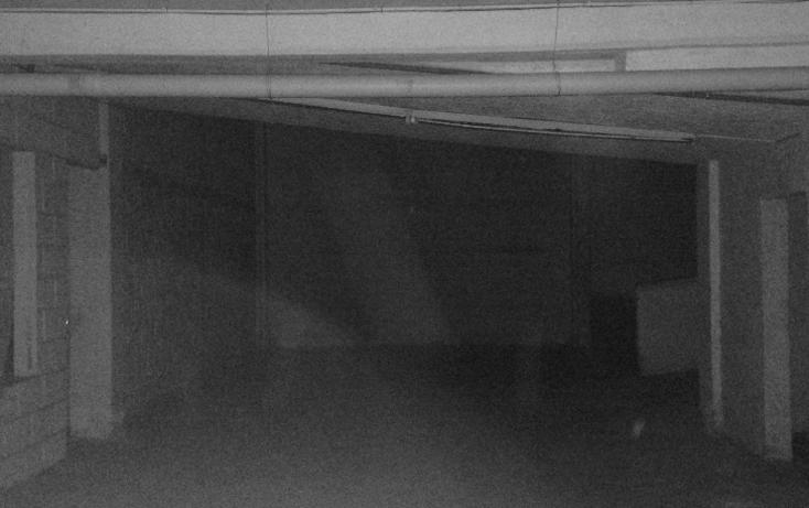Foto de nave industrial en renta en  , universidad poniente, tampico, tamaulipas, 1420353 No. 03