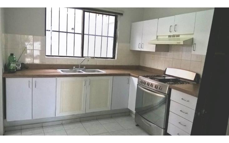 Foto de casa en venta en  , universidad poniente, tampico, tamaulipas, 1463139 No. 02