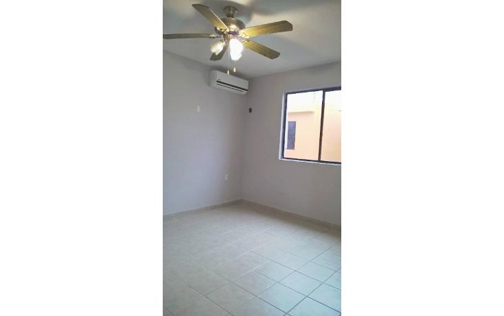 Foto de casa en venta en  , universidad poniente, tampico, tamaulipas, 1463139 No. 03