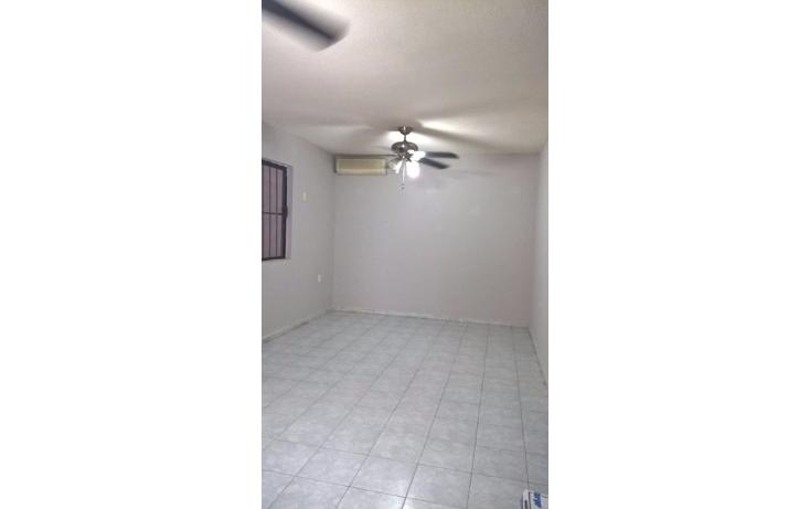 Foto de casa en venta en  , universidad poniente, tampico, tamaulipas, 1463139 No. 04