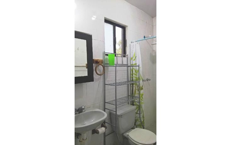 Foto de casa en venta en  , universidad poniente, tampico, tamaulipas, 1463139 No. 05