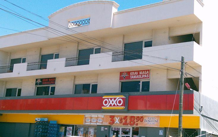 Foto de local en renta en, universidad poniente, tampico, tamaulipas, 1604346 no 01