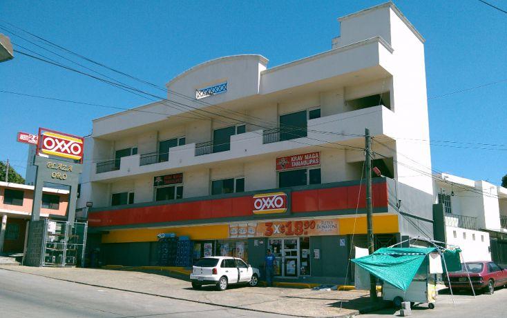 Foto de local en renta en, universidad poniente, tampico, tamaulipas, 1604346 no 02