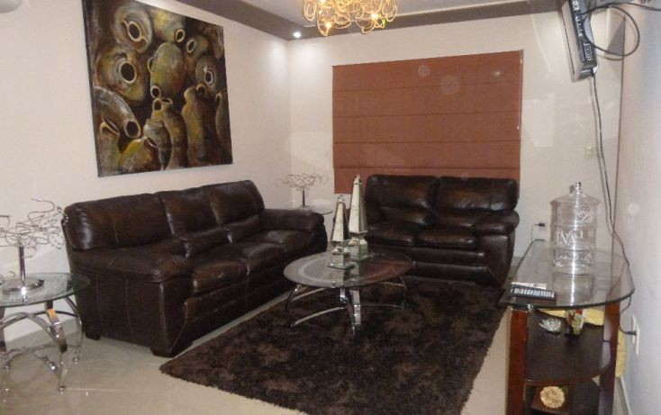 Foto de casa en venta en, universidad poniente, tampico, tamaulipas, 1691816 no 02