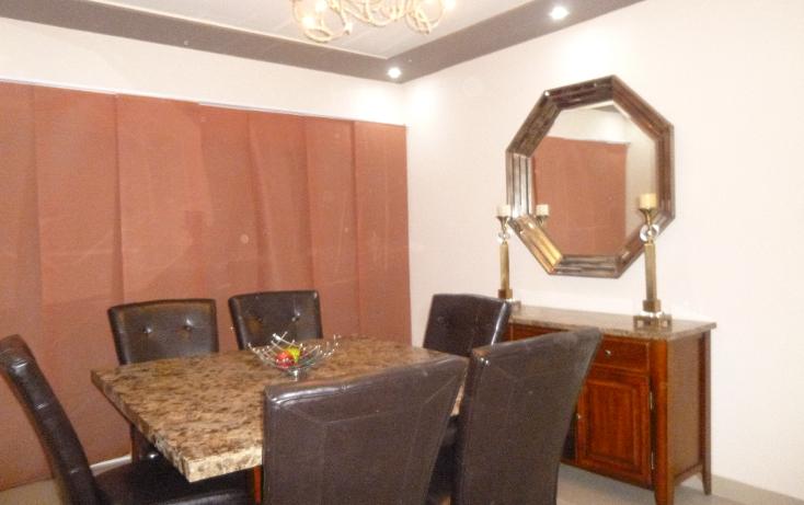 Foto de casa en venta en  , universidad poniente, tampico, tamaulipas, 1691816 No. 03