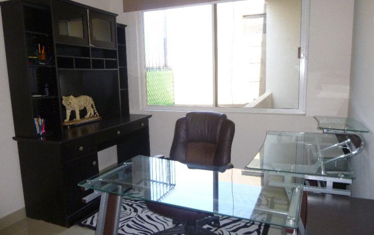 Foto de casa en venta en, universidad poniente, tampico, tamaulipas, 1691816 no 04