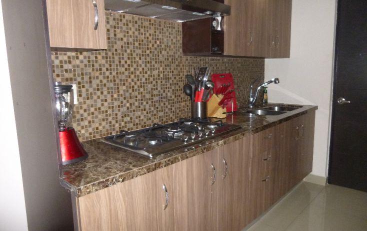 Foto de casa en venta en, universidad poniente, tampico, tamaulipas, 1691816 no 05