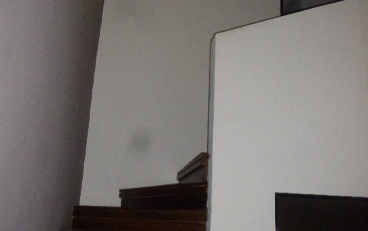Foto de casa en venta en, universidad poniente, tampico, tamaulipas, 1691816 no 06