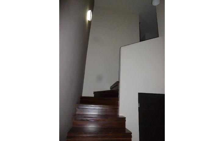 Foto de casa en venta en  , universidad poniente, tampico, tamaulipas, 1691816 No. 06