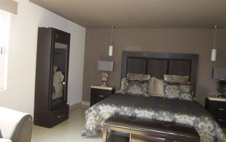 Foto de casa en venta en, universidad poniente, tampico, tamaulipas, 1691816 no 07