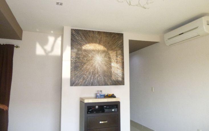 Foto de casa en venta en, universidad poniente, tampico, tamaulipas, 1691816 no 08