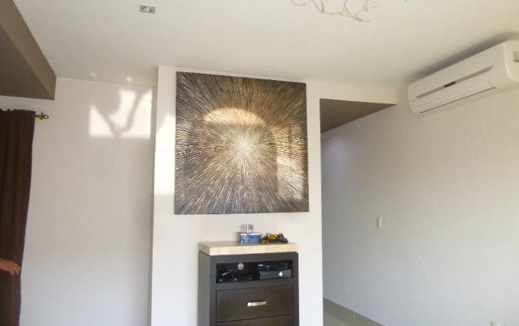 Foto de casa en venta en  , universidad poniente, tampico, tamaulipas, 1691816 No. 08