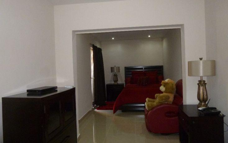 Foto de casa en venta en, universidad poniente, tampico, tamaulipas, 1691816 no 09