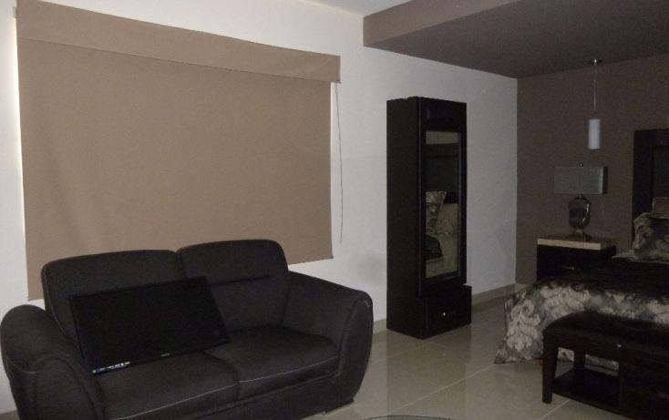 Foto de casa en venta en, universidad poniente, tampico, tamaulipas, 1691816 no 10