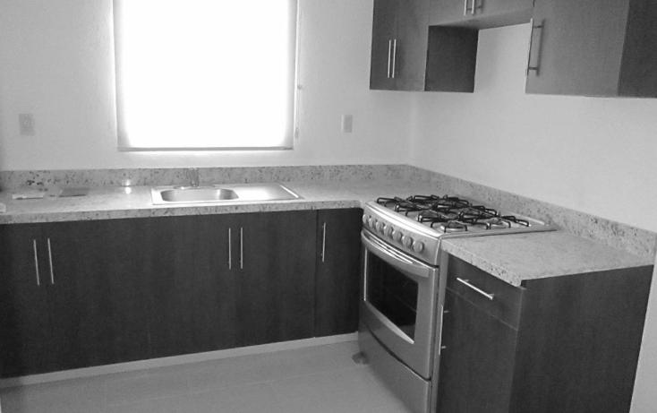 Foto de casa en renta en  , universidad poniente, tampico, tamaulipas, 1777120 No. 02
