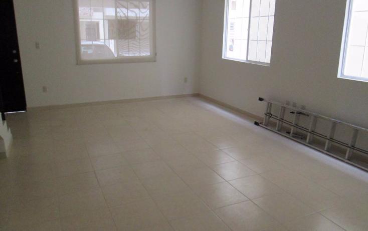 Foto de casa en renta en  , universidad poniente, tampico, tamaulipas, 1777120 No. 03