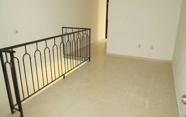 Foto de casa en renta en  , universidad poniente, tampico, tamaulipas, 1777120 No. 06
