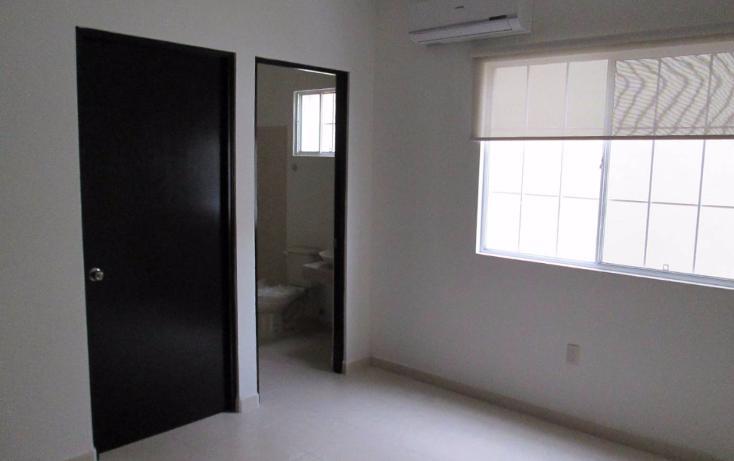Foto de casa en renta en  , universidad poniente, tampico, tamaulipas, 1777120 No. 07