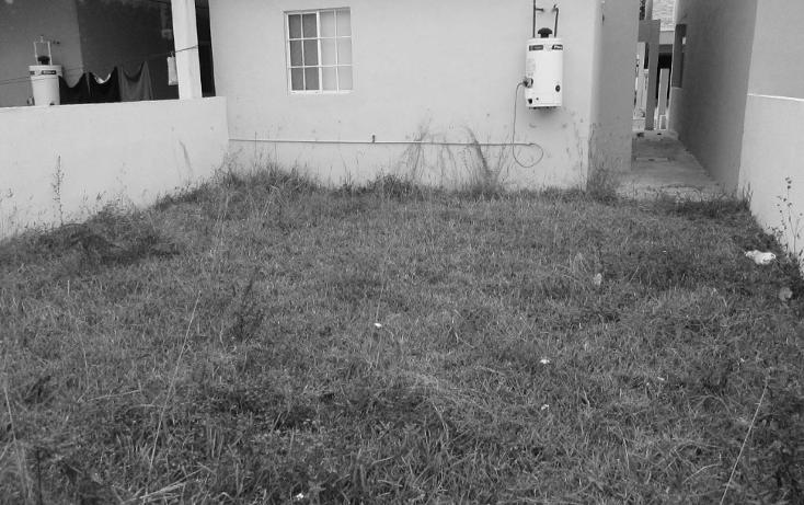 Foto de casa en renta en  , universidad poniente, tampico, tamaulipas, 1777120 No. 08