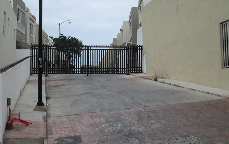 Foto de casa en renta en  , universidad poniente, tampico, tamaulipas, 1777120 No. 09