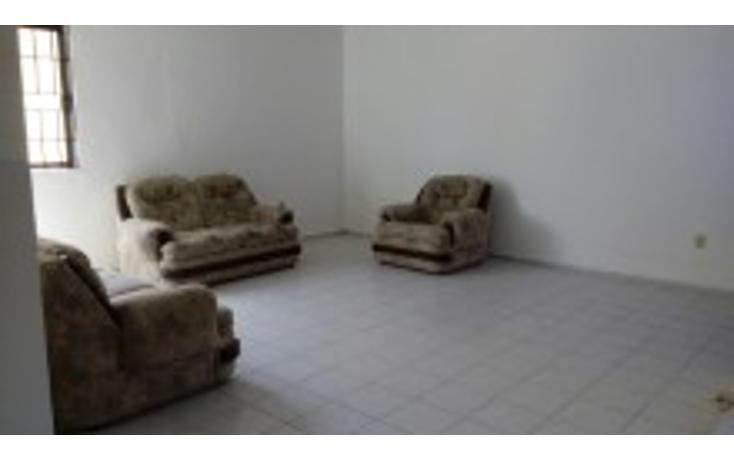 Foto de casa en renta en  , universidad poniente, tampico, tamaulipas, 1912068 No. 05