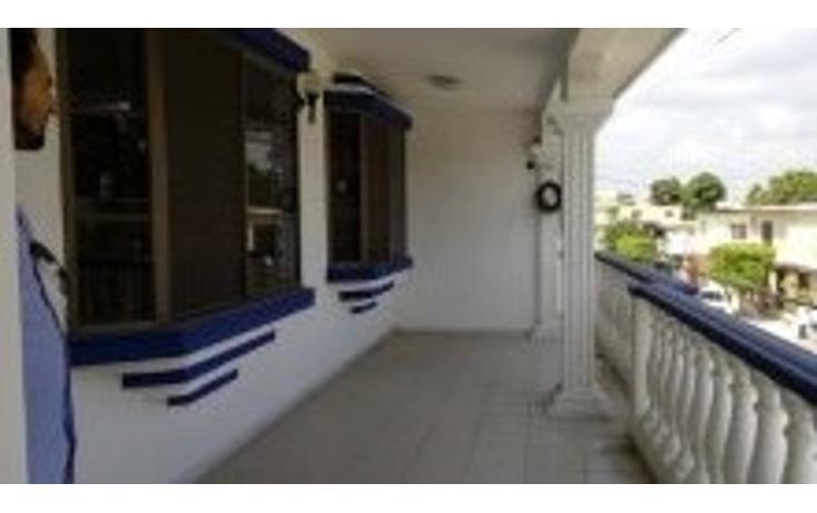 Foto de casa en renta en  , universidad poniente, tampico, tamaulipas, 1912068 No. 08