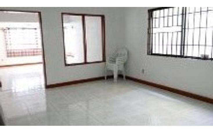 Foto de casa en renta en  , universidad poniente, tampico, tamaulipas, 1912068 No. 10