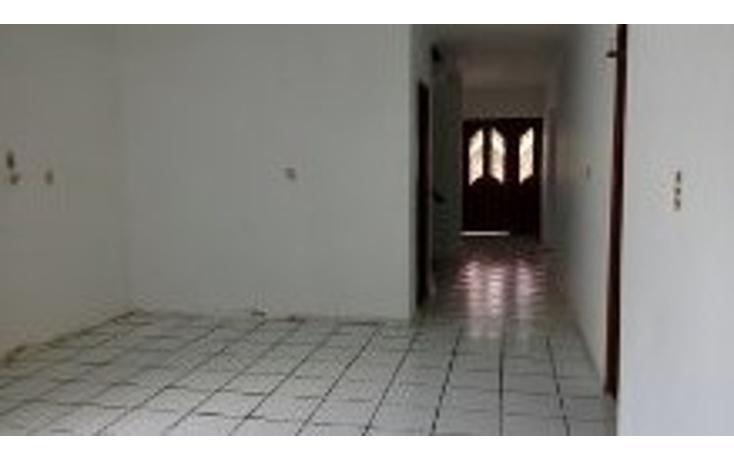 Foto de casa en renta en  , universidad poniente, tampico, tamaulipas, 1912068 No. 11
