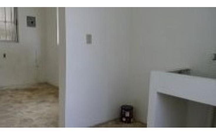 Foto de casa en renta en  , universidad poniente, tampico, tamaulipas, 1912068 No. 12