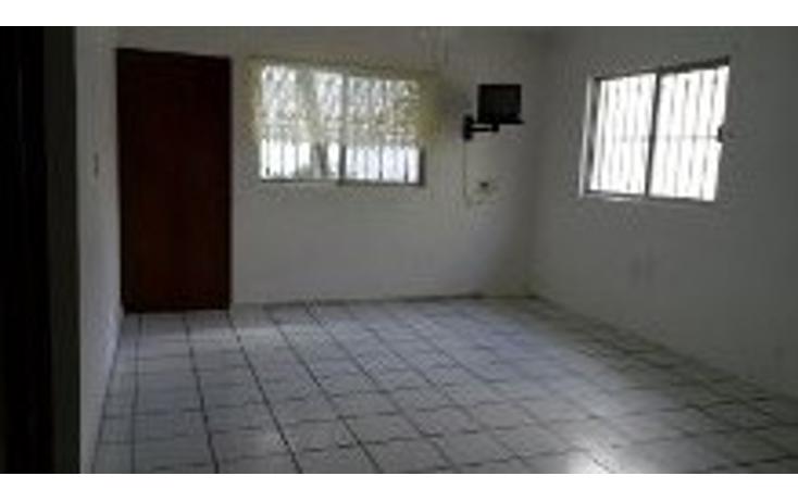 Foto de casa en renta en  , universidad poniente, tampico, tamaulipas, 1912068 No. 13
