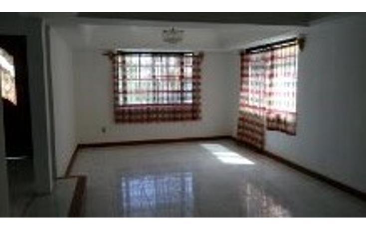 Foto de casa en renta en  , universidad poniente, tampico, tamaulipas, 1912068 No. 16